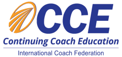 Excellentia international Institute has CCE certified courses