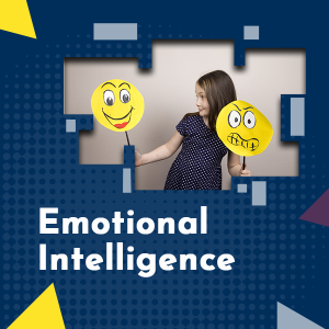 EMOTIONAL INTELLIGENCE (1)