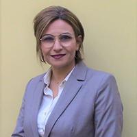 Sameh Mallek