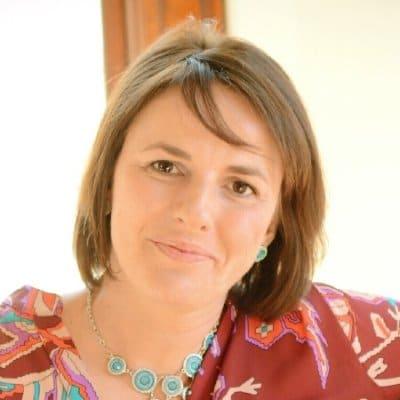 Ramona Hinrichs