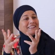 Salma-Ajdam-195