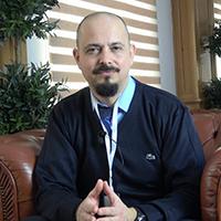 Panagiotis Ntouskas