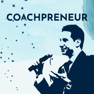 coachpreneur