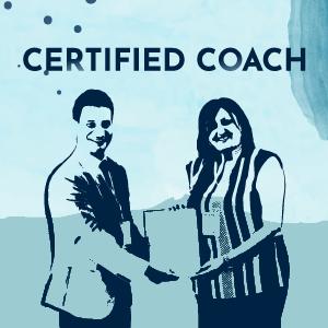 squarecertified coach3 final01