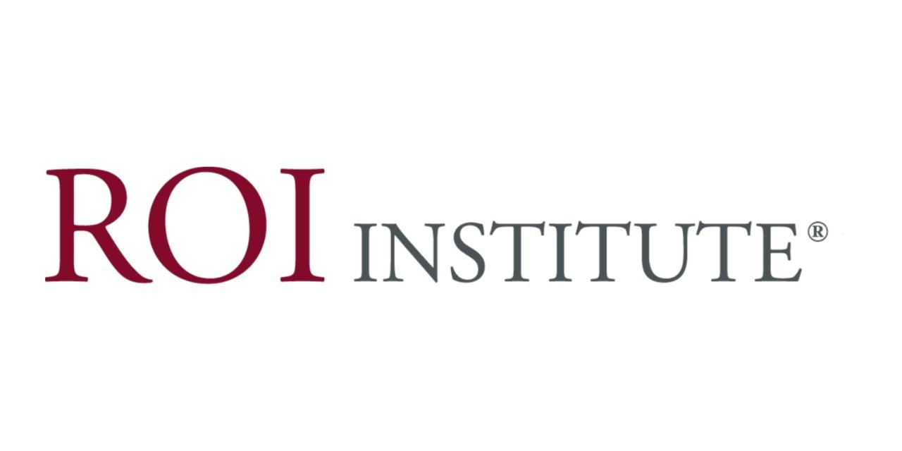 ROI institute