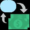 money-exchange (1)
