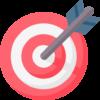 target (2)